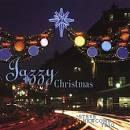 Jazzy Christmas [Columbia]