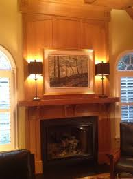 incredible ideas fireplace mantel lamps focus fireplace mantel lamps living room modern surround simple gas