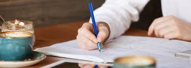 Tips For Writing An Essay How To Write A Film Analysis Essay Tops 20 Tips Example