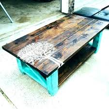 diy coffee tables ideas cool coffee table ideas interesting coffee tables unique coffee table ideas best