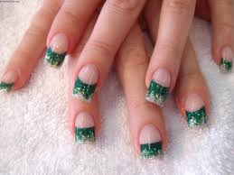 nail art : Nail Design Websites Bewitch Gel Nails Products ...