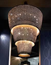 modern hollywood lighting. \ modern hollywood lighting r