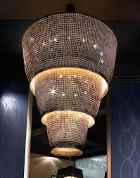 hotel chandeliers restaurant chandeliers by instyle decor com hollywood