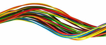A Simple Guide For Picking The Right Gauge Wire For Your Amp