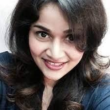 Aishani Patel (@aishanipatel) | Twitter