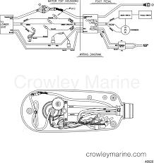 motorguide trolling motor wiring diagram & minn kota wiring motorguide 12 24 volt trolling motor wiring diagram at Motorguide 24 Volt Wiring Diagram