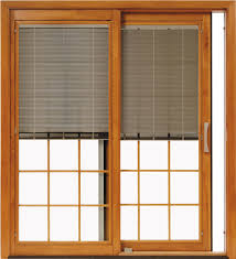 pella glass options fabulous sliding patio doors with built in blinds pella doors with picture window