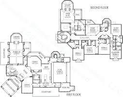 luxury modern mansion floor plans full image for luxury homes floor plans luxury modern mansion floor plans home luxury luxury modern mansion floor plans 2