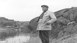 1964 | Öppet arkiv | oppetarkiv.se