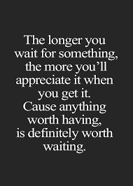 Waiting For Love Quotes Cool Curiano Quotes Life Quote Love Quotes Life Quotes Live Life