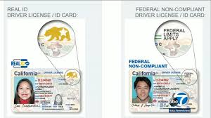 Real To Fly Ca Extension Used com Temporary Abc7 Security Homeland Id Driver's Grants Be Licenses Allowing