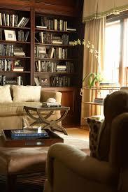 Bookshelf Lighting 507 Best Bookcases Images On Pinterest Bookcases Living Spaces