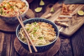 pics of pei wei nutrition info
