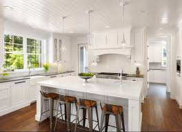 For Kitchen Remodeling Kitchen Remodeling Dormers Roofing Long Island Ny For Kitchen