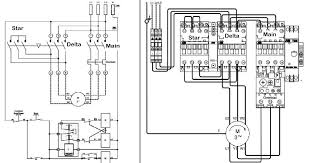 3 phase motor circuit wiring diagram on 3 images free download 3 Phase Motor Wiring Connection 3 phase motor circuit wiring diagram 8 3 phase motor wiring diagram pdf 3 phase motor wiring connection 3 phase motor wiring connections