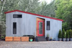 tiny house shed. Plain Shed Photos Via SHEDsistence Unless Otherwise Noted In Tiny House Shed A