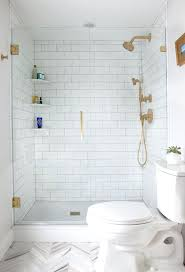 remove mold from shower caulk bathroom cleaning how to remove mold from caulk the easy remove