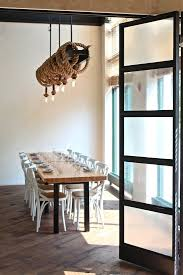Dining room lighting ideas ceiling rope Crown Molding Office Pics Tent Lighting Ideas Dining Room Lighting Ideas Ceiling Rope 14 Best Rope Chandelier Images On Pinterest Ropes Chandeliers And Zonamayaxyz Office Pics Tent Lighting Ideas Dining Room Lighting Ideas Ceiling