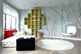 Stylish Design Urban Decor Ideas Modern Urban Bedroom Ideas Urban Modern  Decor Urban Bedroom Designs