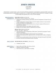 Harvard Extension School Resume Unforgettable Harvard Resume Format Template New Arvard Jobsxs 1