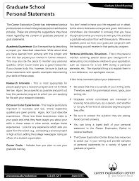 psychology graduate school resume template masters essay example the graduate school essay personal resume template essay sample essay sample