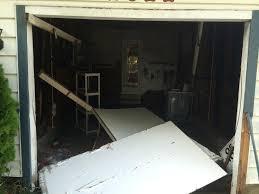 garage door repair san antonio tx garage door repair garage door spring repair cost commercial garage doors garage door repair garage door opener repair san