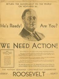 fdr essay chapter causes of the pacific war a longer view on pearl  fdr campaign poster franklin d roosevelt fdr campaign poster