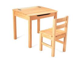 stationary desk chair. Desk: Excellent Stationary Desk Chair And John Crane Natural Swivel Office R