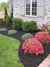 backyard landscaping designs. 8.Voluminous Colors. Backyard Landscaping Designs