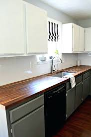 painting kitchen cabinets without sanding sing repainting kitchen cabinets no sanding