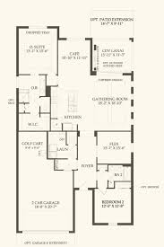 pulte floor plans elegant pulte homes floor plan