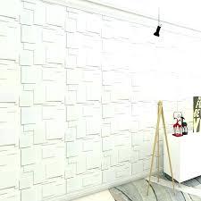 white brick wall panel white brick tiles white brick wall paneling decorative tiles wall panels white