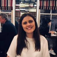 Bethany McDermott – Acquisition Marketing Manager – SaleCycle ...