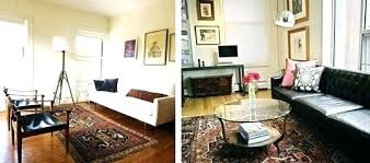 modern oriental rugs modern oriental rugs luxury modern rug a winning leather mid century and oriental modern oriental rugs