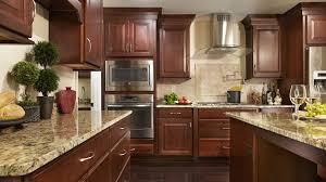 partial overlay full overlay and inset cabinet doors