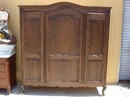 antique furniture armoire. french antique armoire wardrobe closet cabinet bedroom furniture