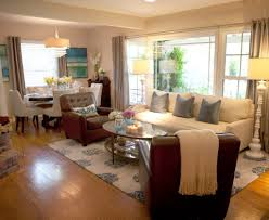 Living Room And Dining Room Paint Dining Room Decoration Living Room Dining Room Combo Paint Colors