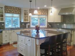ultimate kitchen cabinets home office house. Ultimate Kitchen Cabinets Home Office House Inspirational  Ultimate Kitchen Cabinets Home Office House T