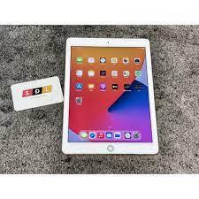 Máy tính bảng Apple iPad pro 9.7 inch dung lượng 32GB bản 4G   AgreeNet -  Tra Cứu Thông Tin Du Lịch Và Mua Sắm