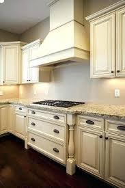 light brown kitchen cabinets light kitchen cabinets light brown kitchen cabinets with dark light brown kitchen