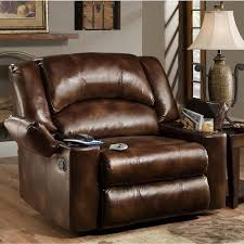 lazy boy coffee tables lazy boy chairs on lazy boy leather recliners