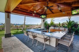 stone patio bar. Stone Patio Bar