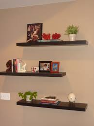 Ideas For A Living Room Floating Shelves Ideas Ideas For Bookcases 525x700