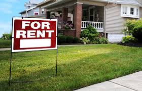 investment property insurance al home insurance