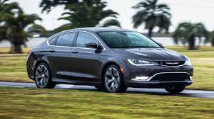 2015 chrysler 200 limited. 2015 chrysler 200 recalled for transmission replacement limited