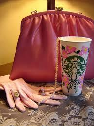Brenda Thelen on Twitter | Starbucks art, Starbucks cup art ...