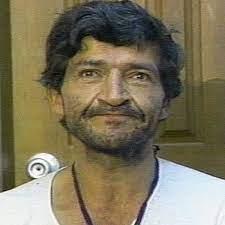 Pedro Alonso Lopez - Crimes, Life & Facts - Biography