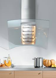 Kitchen Ventilation Ventilation Hoods Miele Kitchen Miele Products
