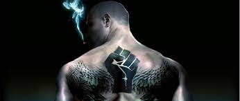 Tattoos For Men The Most Popular Kinds Of Tattoos For Men And Where