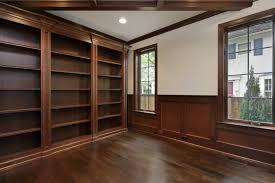 Library Bookshelves For Home Bookcases Ideas Library Bookcases Home Design  Ideas Pictures And